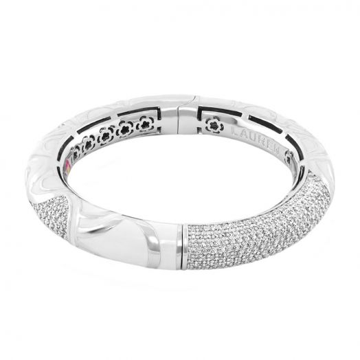Magic 8 Bangle