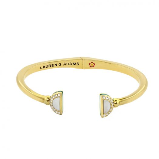 Delicato Stackable Bangle