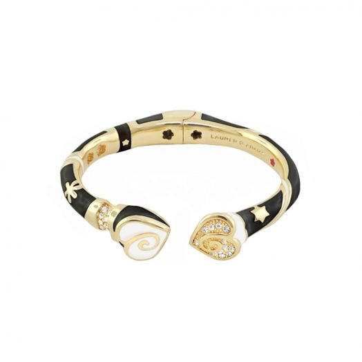 Girls Stackable Bangle