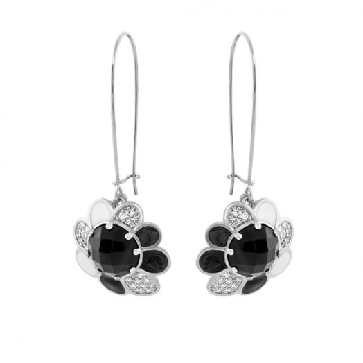 Field of Flowers Earrings