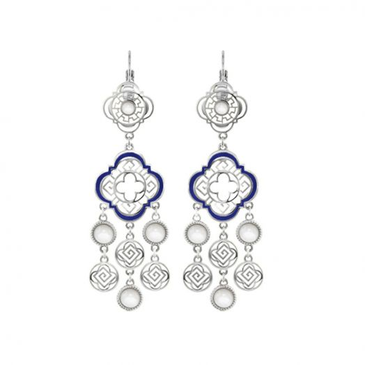 Venetian Dream Earrings