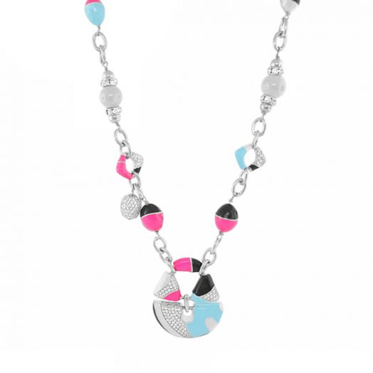 Summer Dream Necklace