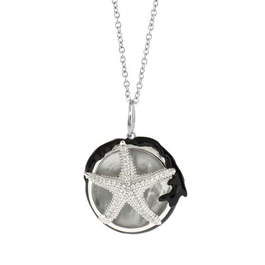 Pretty Little Things Necklace