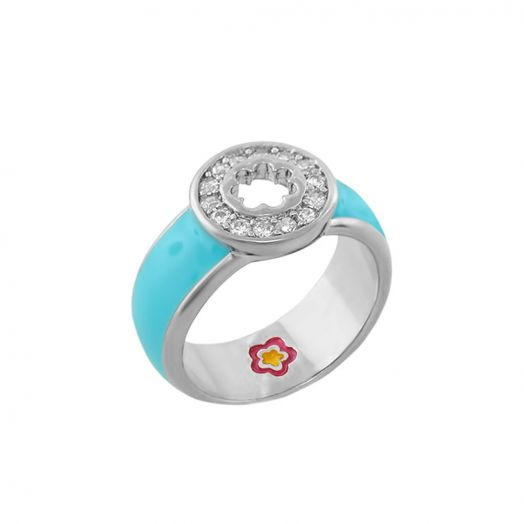 Daisy Dreams Ring