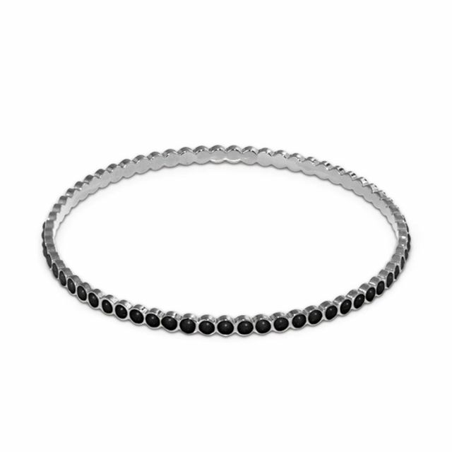 Stackable Lolo Bangle