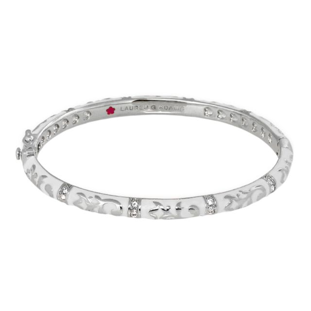 Stackable Fiesta Bangle