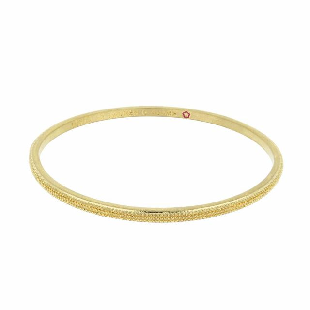 Lolo Little Dots Bangle