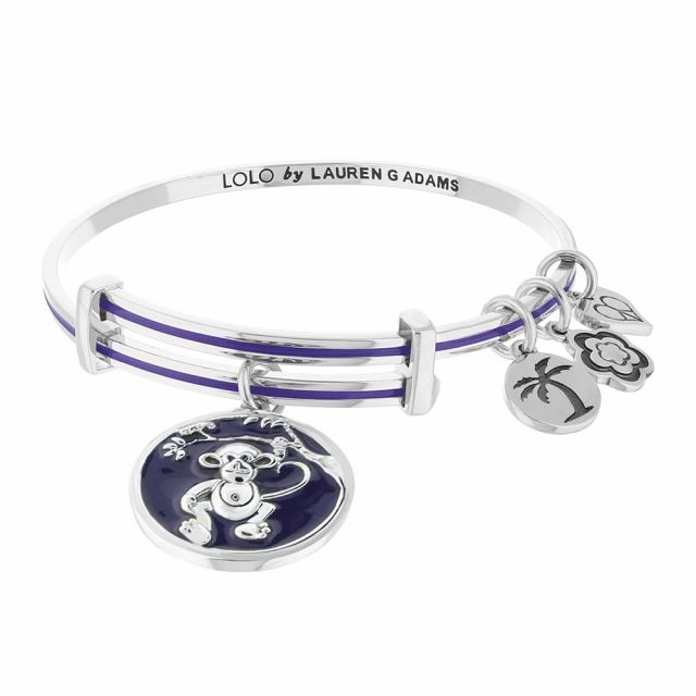 Lolo St. Kitts Bangle