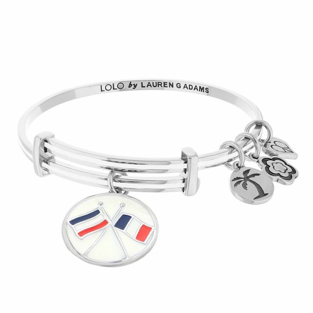 Lolo St. Maarten Bangle