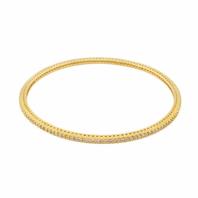 Socialite Stackable Bangle
