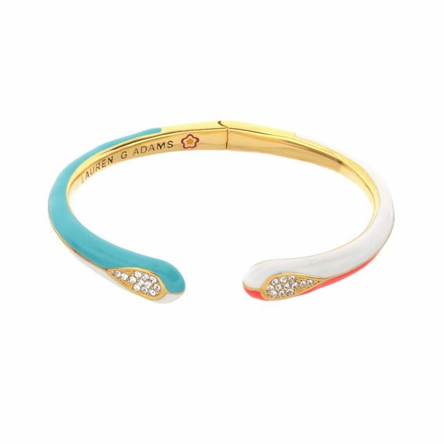 Petit Gateau Bangle