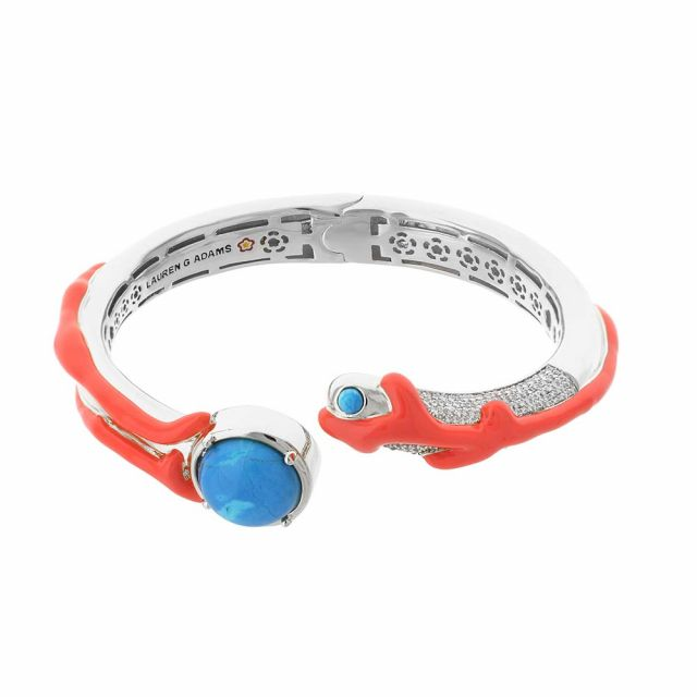 Pretty Little Things Bangle