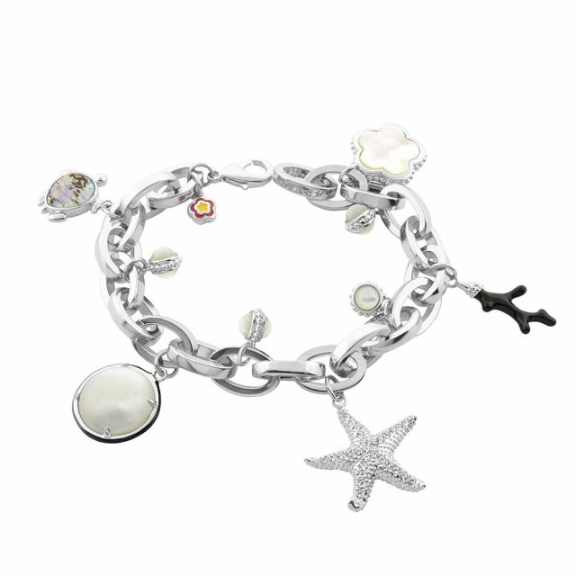 Pretty Little Things Bracelet