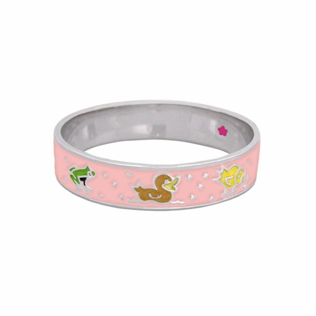 Childrens Bangle