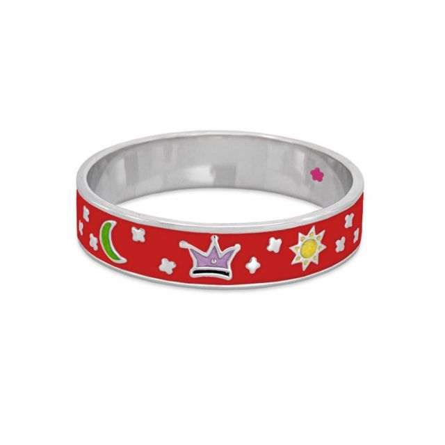 Children's Bangle