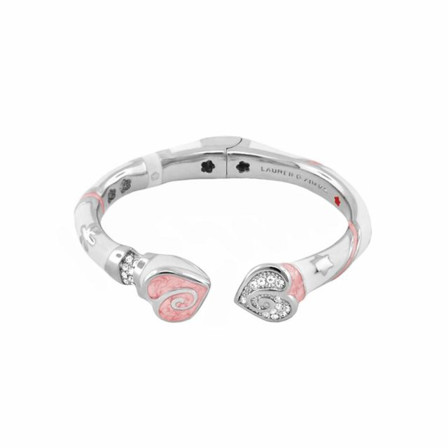 Beautiful Ballet Bangle