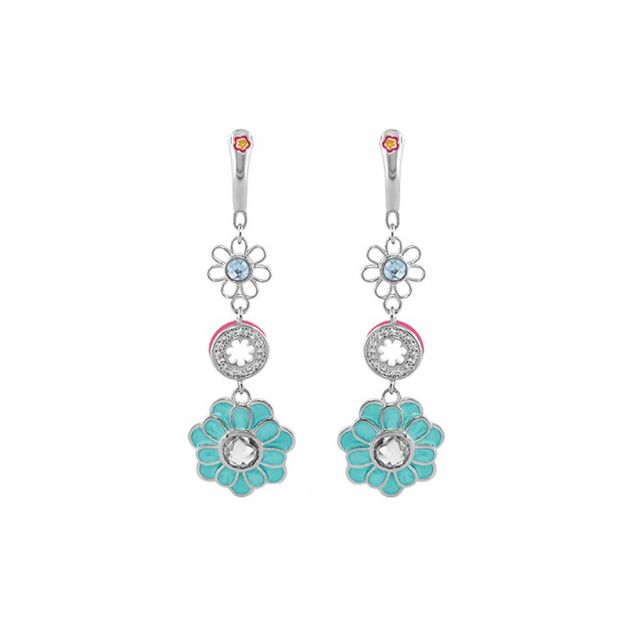 Daisy Dreams Earrings