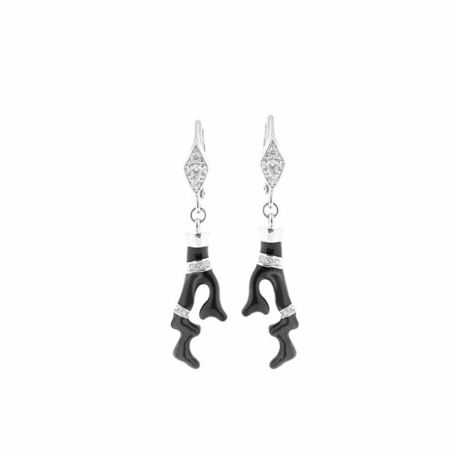 Pretty Little Things Earrings