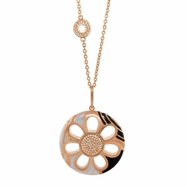 Daisy Dreams Necklace.